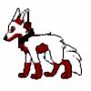 SilverNGoldWings's avatar
