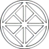 silvernheart's avatar