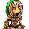 Silvernia-Artz's avatar