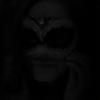 SilverNightmare1999's avatar