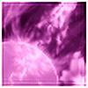 silverninja's avatar