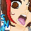 SilverNinjaWolf's avatar
