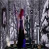 silvernium's avatar