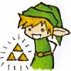 silvernomiko's avatar