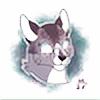 SilverNoob792's avatar