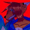 SilverOnionsAccount's avatar