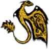 SilverOrb607's avatar