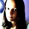 SilverOrchid77's avatar