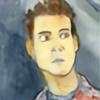 SilverOwls's avatar