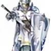 SilverPaladin1985's avatar