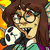 silverPandacorn's avatar