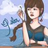 SilverPaopu's avatar