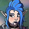 SilverPathfinder's avatar