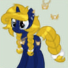 silverpaw1313's avatar