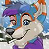 SilverPawHusky's avatar