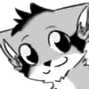 Silverpawwonlupinar's avatar
