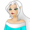silverpeltwolf's avatar