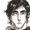 silverpen1431's avatar