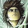 SilverPencilBOX's avatar