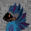 Silverperzon's avatar