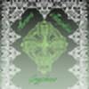 silverPheonixfire's avatar