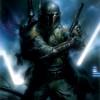 silverphoenix24's avatar