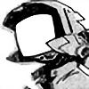 SilverPiePie's avatar