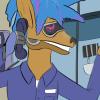 Silverpinerock's avatar