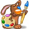 SilverPixiGirl's avatar