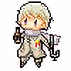 silverpoison54's avatar