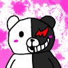 Silverpool86's avatar