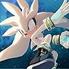 SilverPooper's avatar