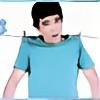 silverpotter's avatar