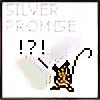 SilverPromise's avatar