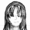 silverpuddle's avatar