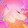 Silverpuppies's avatar
