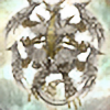 SilverQuetzalcoatl's avatar