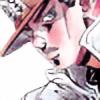 Silverr-x's avatar