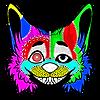 Silverrain0's avatar