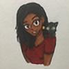 SilverRain1998's avatar