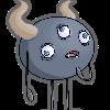 SilverRain23's avatar
