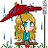 silverrain84's avatar