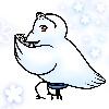 SilverRaven0's avatar
