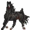 SilverRaven042's avatar