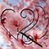 SilverRaven1408's avatar