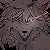SilverRay17's avatar