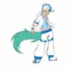 SilverRing-Ramshenie's avatar
