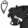 SilverRiver339's avatar