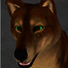 SilverRivera's avatar