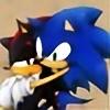 SilverRocks342's avatar